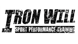 Iron Will Training Systems